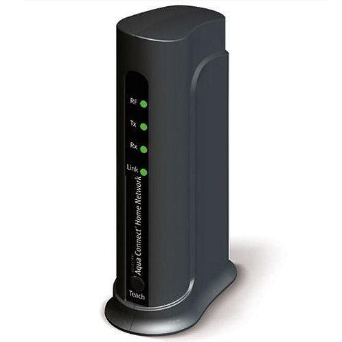 Hayward AquaConnect Home Network Device - AQ-CO-HOMENET