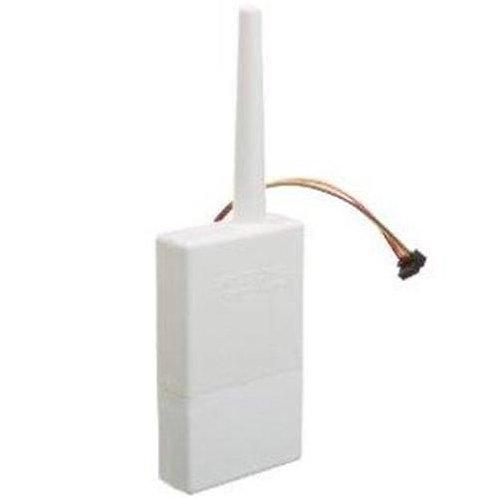 Hayward AquaConnect Wireless Base Receiver - AQL2-BASE-RF
