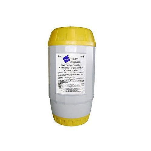 Nature2 Claritec Mineral Purifier Cartridge
