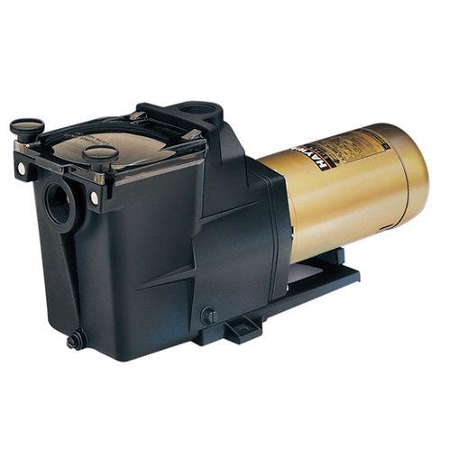 Hayward Super Pump, Inground, 3/4 HP - W3SP2605X7A