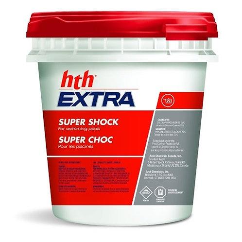 6kg Hth Extra Super Shock