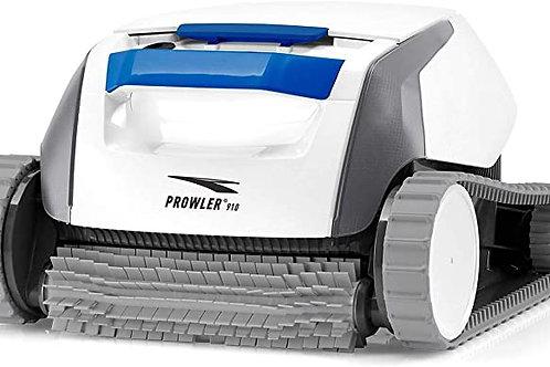 Kreepy Krauly Prowler 910 Robotic Aboveground Pool Vacuum Cleaner