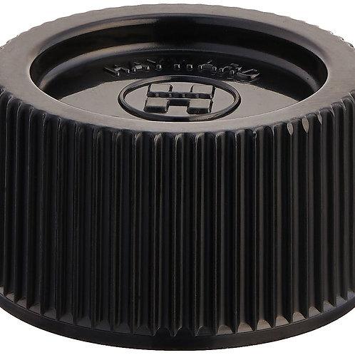 Hayward Filter Cap pre 2006