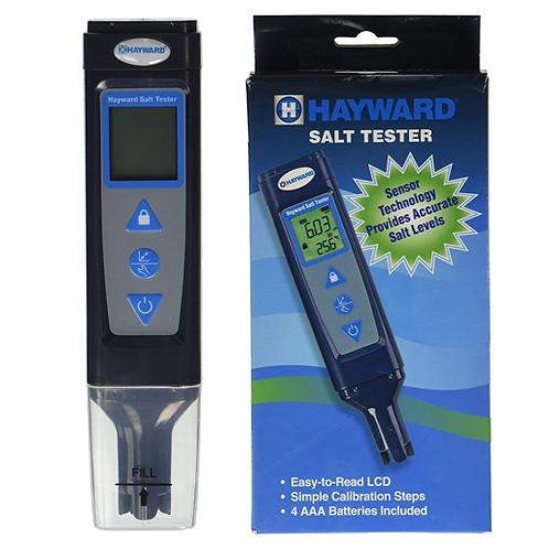 Hayward Digital Handheld Salt Meter Replacement for Select Hayward Salt Chlorine