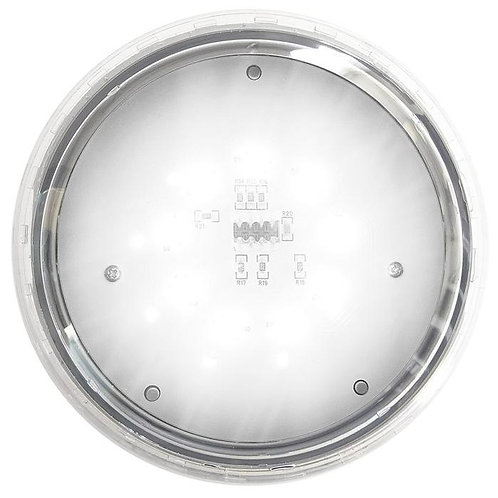 Aqua Lamp Part LED Bulb Digital 12V, White - AL14WLED