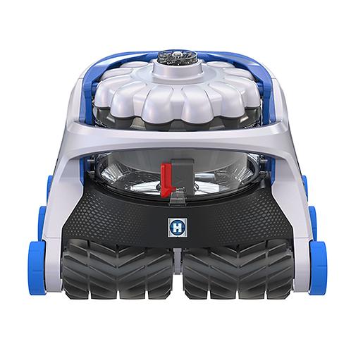 Hayward AquaVac 600 Robotic Pool Cleaner W/Caddy