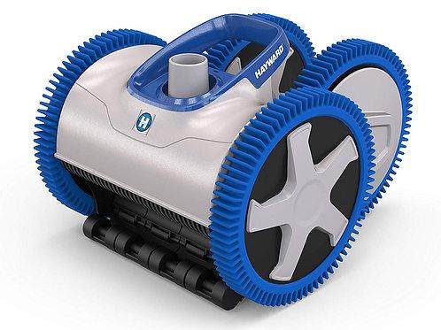 Hayward AquaNaut 400, 4-Wheel Drive Suction Side Cleaner - W3PHS41CSTC