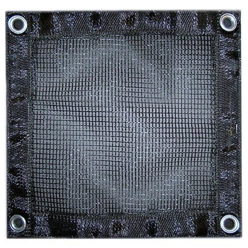 Leaf Net Cover, 12 ft X 24 ft Rectangle