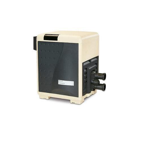 Pentair MasterTemp Heater, Natural Gas, 250,000 BTU's