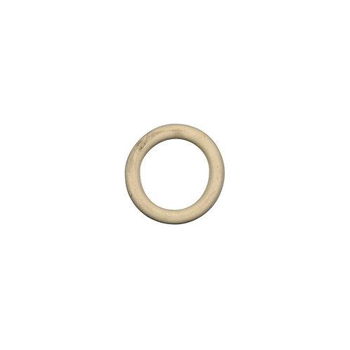 Pentair SuperFlo/Whisperflo drain plug o-ring
