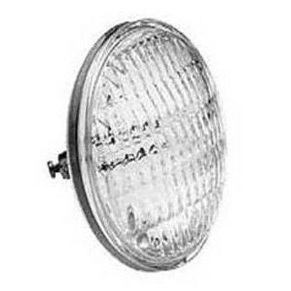 Aqua Lamp Part Bulb Sealed Beam 60 Watt Bulb with O-Ring, 12V - AL14