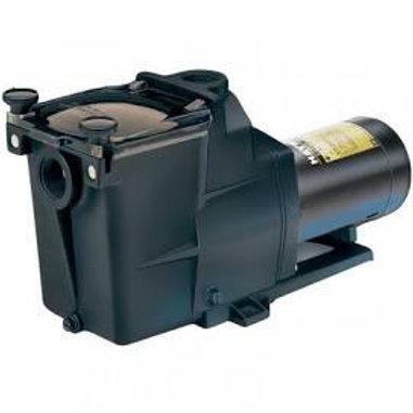 Hayward Super Pump 1 HP Inground