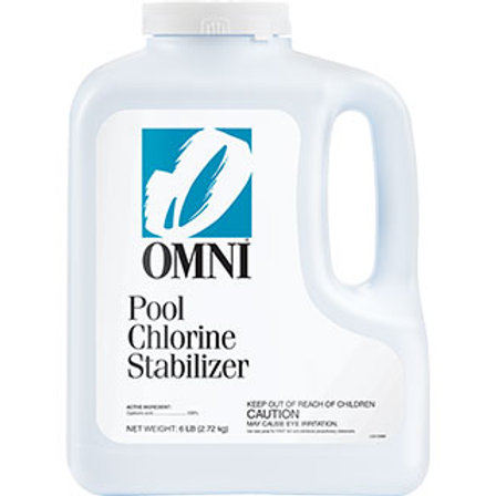 Omni Stabilizer 2.5kg