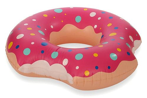 """Doughnut 48"""""""