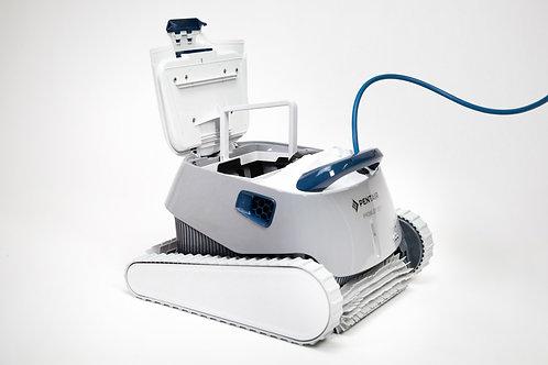 Pentair Prowler 930 Robotic Cleaner
