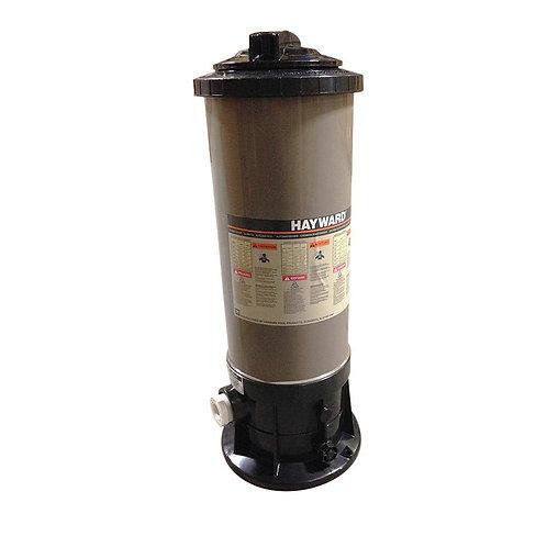 Hayward Chemical Feeder, 16 lb - C250EXP
