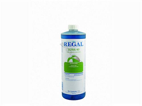 Regal 40% Algaecide Ultra