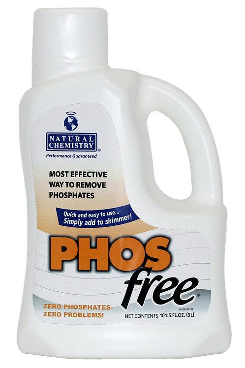 Phos Free 2L