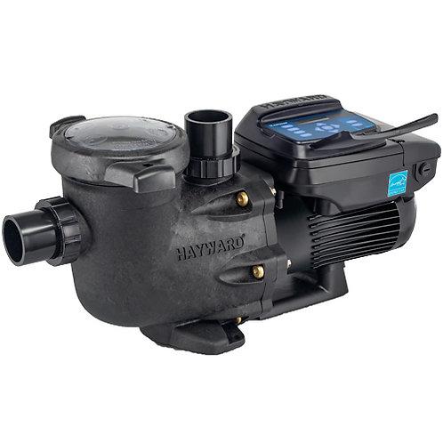 Hayward TriStar Variable Speed Energy Efficient Inground Pump