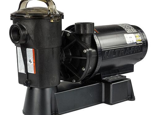 Hayward Ultra-Pro Pump 1Hp SP2290