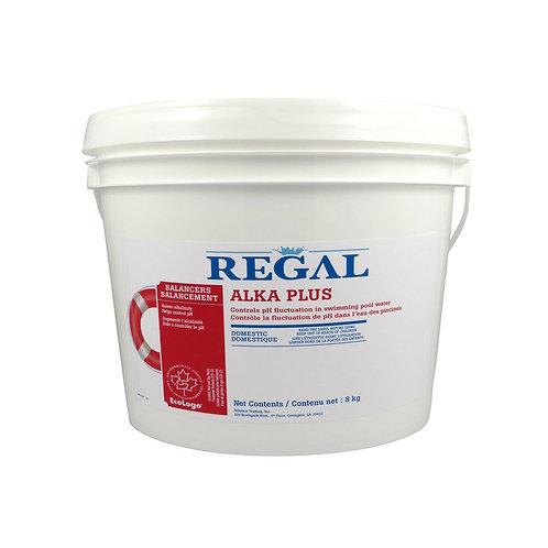 Regal Alkalinity Plus, 8KG
