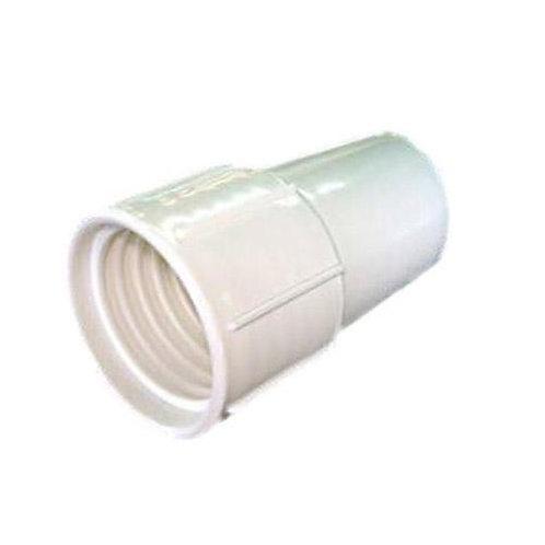 Vacuum Hose Cuff, 1½ in - K398 - K398PBH