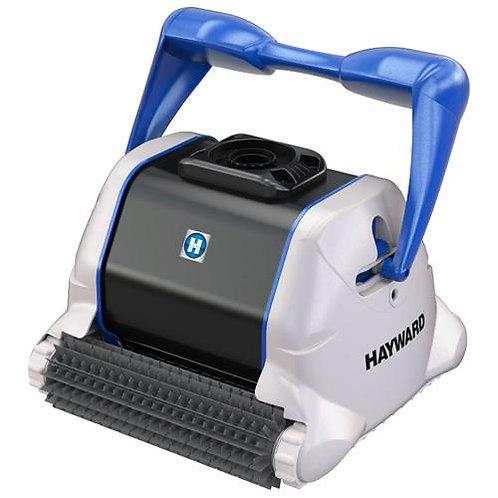 Hayward AquaVac QC Robotic Pool Cleaner