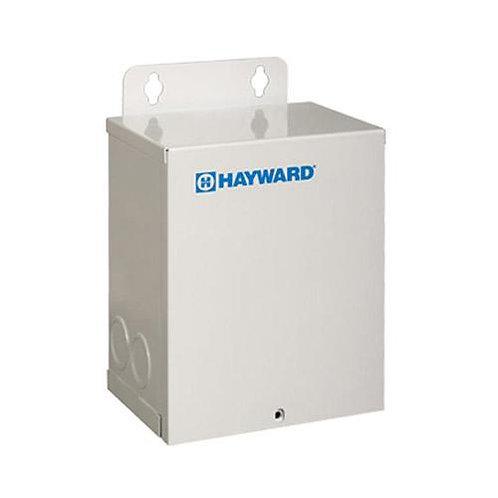 Hayward Universal Color Logic 300W Wall Mount Transformer - LTBCY11300