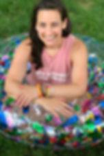 IMG_0271_edited_edited_edited.jpg