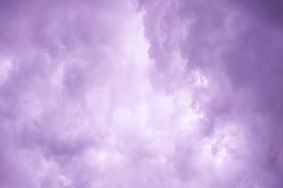 PURPLE CLOUD SERVICE BACKGROUND.jpg