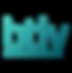 Nouveau logo_Btlv_Valide_04B - copie 2.p