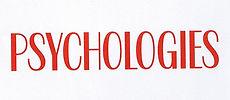 Pssychologies rouge ok 001.jpg