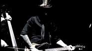 Rock Meets Classic Arrangement - Zlatko Kresic