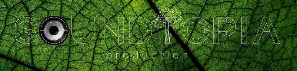 nature logo smal.jpg