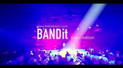 BANDit - Event Band