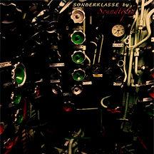 Soundtopia Vinyl 1.1.jpg