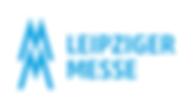 Leipziger_Messe_Logo.svg.png