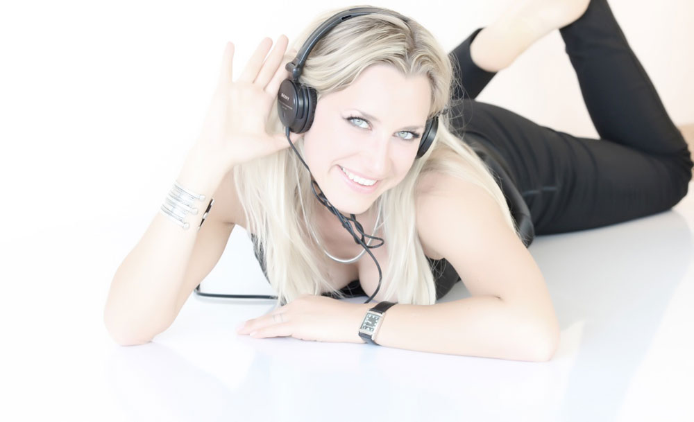 julia-diamon-muenchen-dj-4