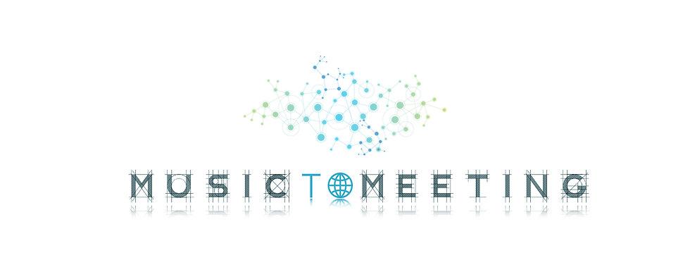 Music to Meeting 3.jpg