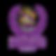ManMUN Logo CLR NO BG.png