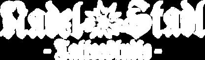 nadel_stadl_logoweiß.png