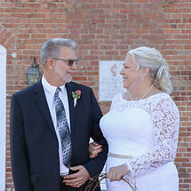 Faherty_Wedding-41.jpg