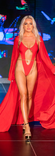 FLL-Hot-Miami-Styles-072421-7954.jpg