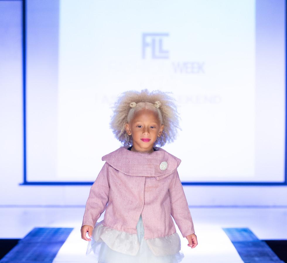 2018.8.5_FLL Fashion Kids_Wellington Guz