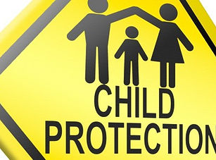 child protection.jpg