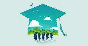 GCSE & IAL Certificates, June 2020