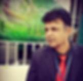 akram.JPG