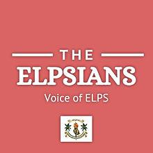 ELPSians.jpg