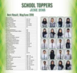 School Toppers-01.jpg