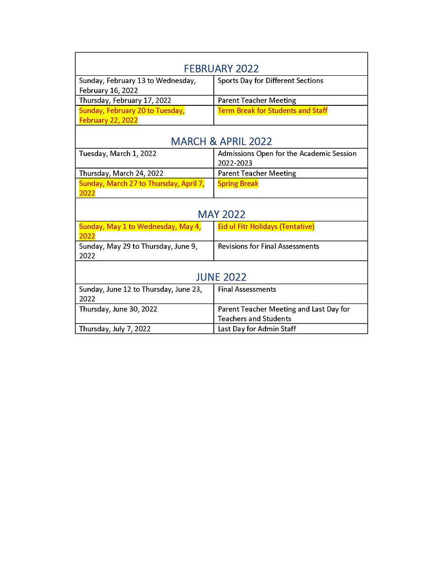ACADEMIC CALENDAR 2021-2022_Page_2.jpg